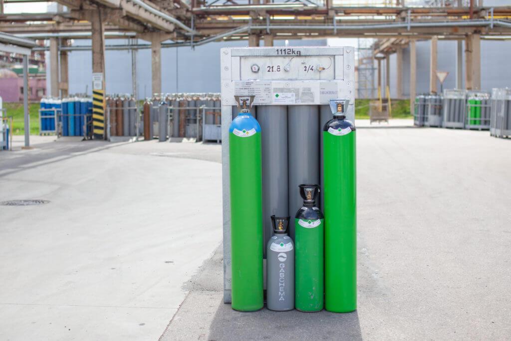 Pakavimo-dujų-mišinių-asortimentas